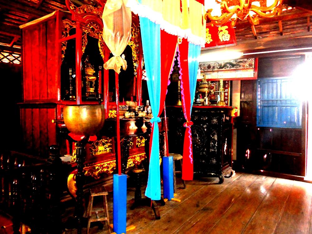 long son big house vung tau guide history le van muu things to do in vung tau vietnam architecture