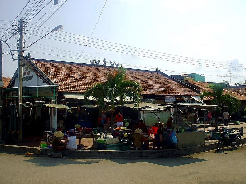 long son big house vung tau guide history le van muu things to do in vung tau vietnam