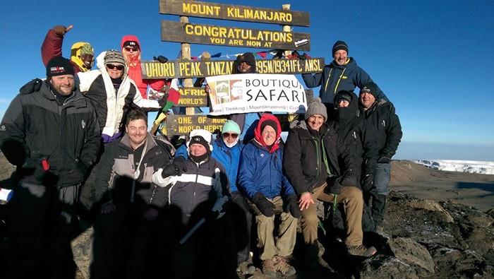 mount-kilimanjaro-tanzania-africa