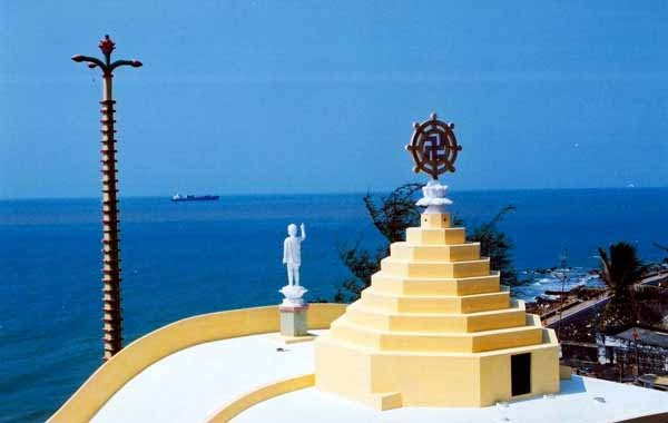 niet ban tinh xa pagoda vung tau review address opening hours vung tau attractions vung tau things to do vietnam