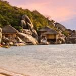 Nha Trang essential travel guide