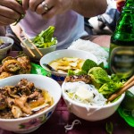 Guide to Vietnamese food — 6 great tips for eating in Vietnam