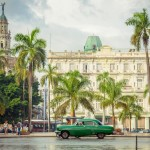 Cuba travel tips and advice — 11 things you need to know before visiting Cuba