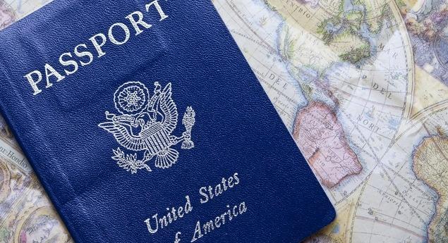 passportmap-panoramic