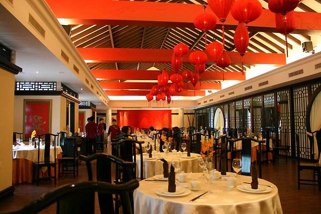 peony-jade-restaurant