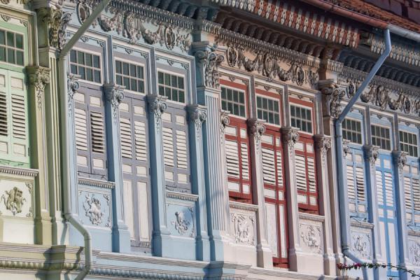 peranakan-house-shophouses-malaysia1