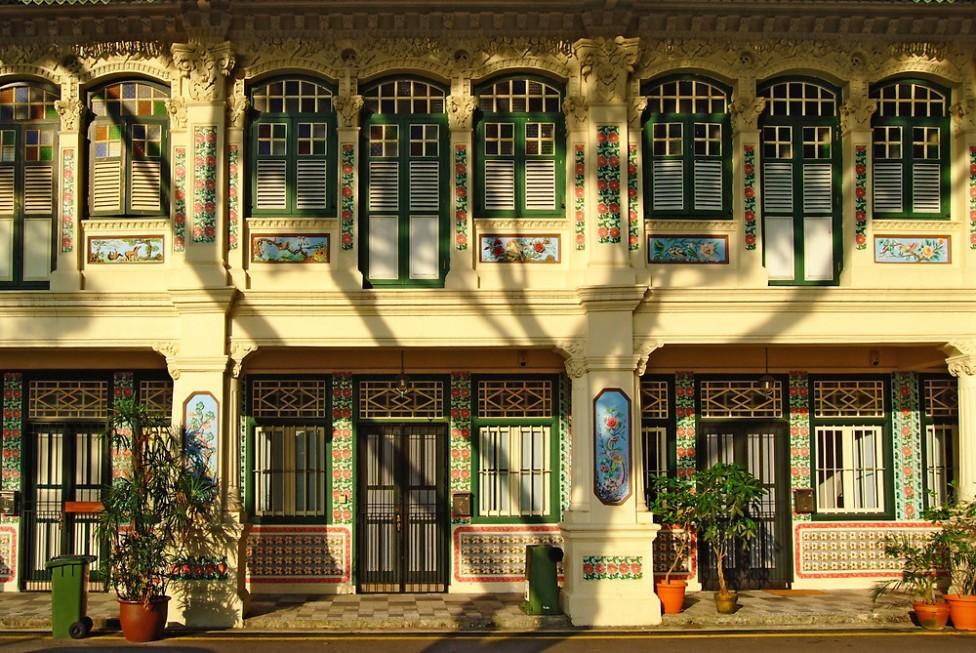 peranakan-houses-shophouses-malaysia-2