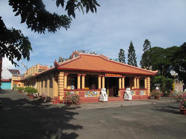 photo-thang-tam-temple-vung-tau-vietnam-28447