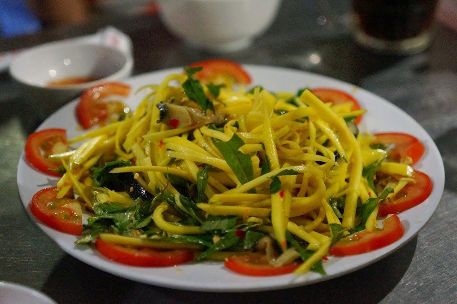 phu-quoc-tourist-attractions-most-delicious-dishes-in-phu-quoc-you-must-try-phu-quoc-travel-information-1