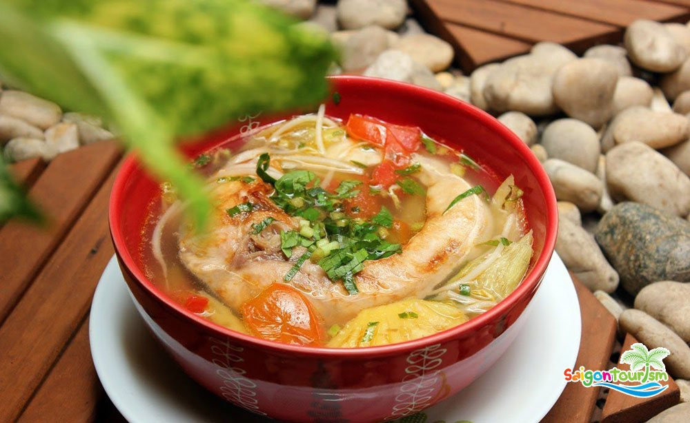 phu-quoc-tourist-attractions-most-delicious-dishes-in-phu-quoc-you-must-try-phu-quoc-travel-information-phu-quoc-travel-guide