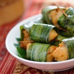 8 traditional Laotian dishes you should try