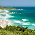 20 most beautiful beaches around the world