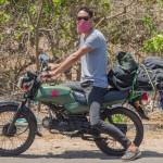 Vietnam motorbike trip — A guide to buying & riding a motorbike around Vietnam