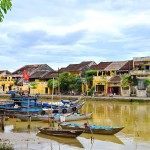9 best places to visit in Hoi An
