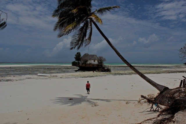 tanzania-beach-africa