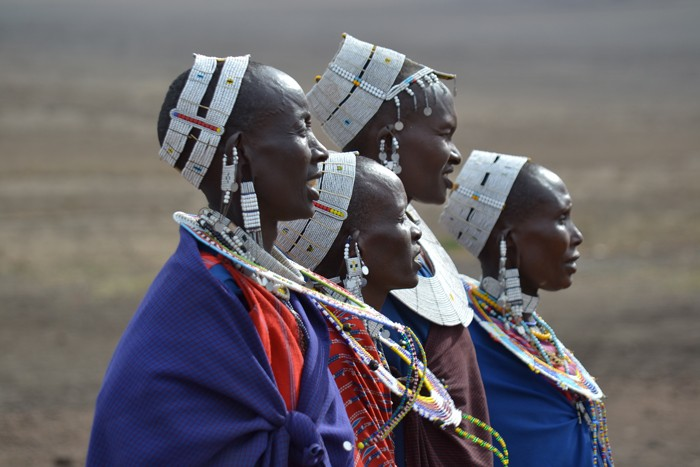 tanzania-local-culture-maasai-africa