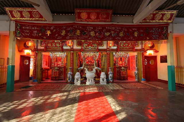thang tam whale temple vung tau sights attractions things to do guide review adress (4)