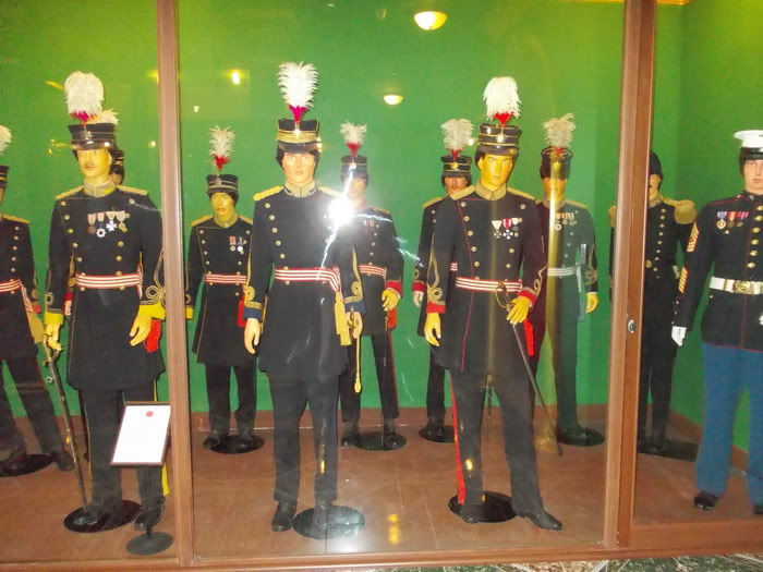 the Worldwide Arms Museum vung tau review address prices opening hours vung tau attractions things do to (10)