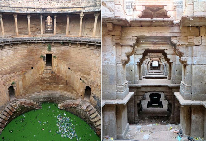 the-beauty-of-Indias-underground-wells-india-tourism