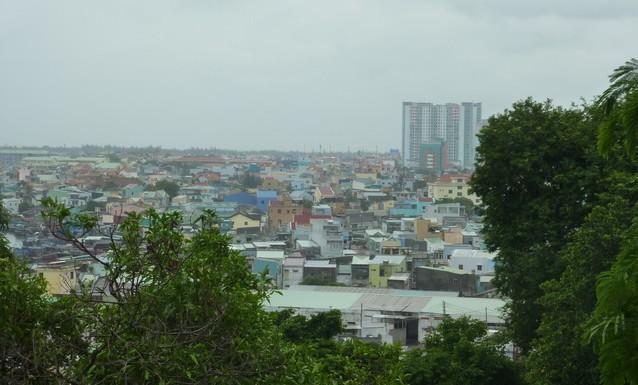 thich ca phat dai pagoda vung tau vietnam review address f