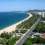 Nha Trang travel guide — The sea kingdom of Vietnam