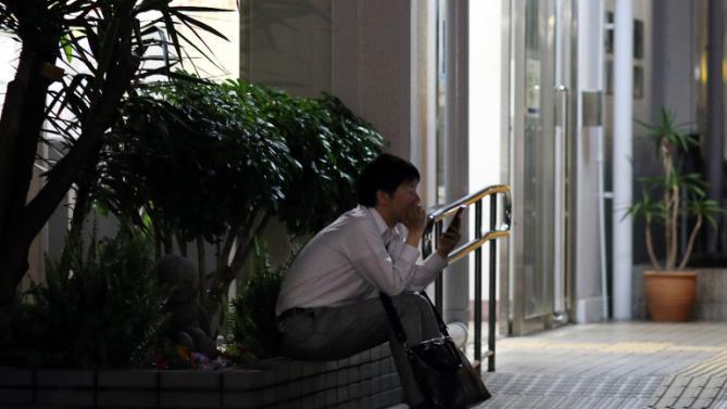 Image by gaijinpot.com