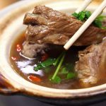 Explore Bak Kut Teh — Famous pork bone tea of Singapore & Where to eat Bak Kut Teh in Singapore