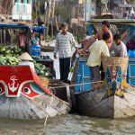 Mekong Delta travel guide — The fullest guide to Mekong Delta of Vietnam