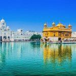 27+ reasons why you should visiting India