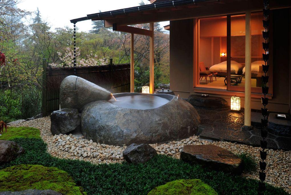 Gora-Kadan-Hakone-Japan osaka ryokan