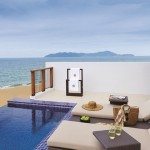 Top 10 beach resorts in Vietnam