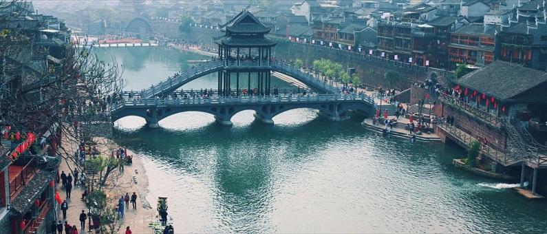Photo: ivivu.com