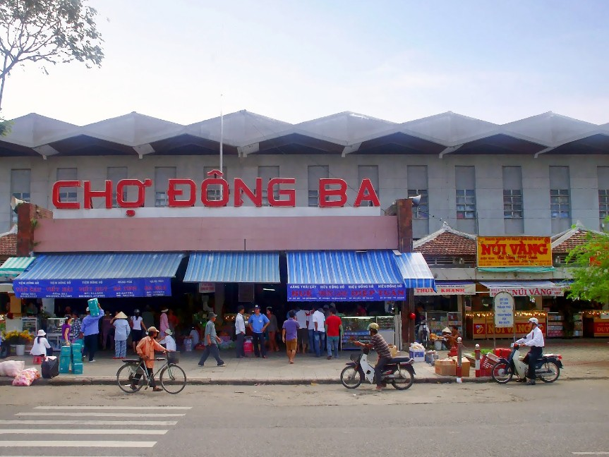 1 dong ba market hue shopping maps address opening hours guide hue tourist attractions things to do in hue t6