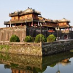 A quick guide to Hue – The world of heritage of Vietnam
