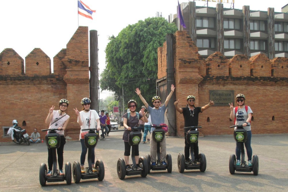 10 things only do in chiang mai travel guides
