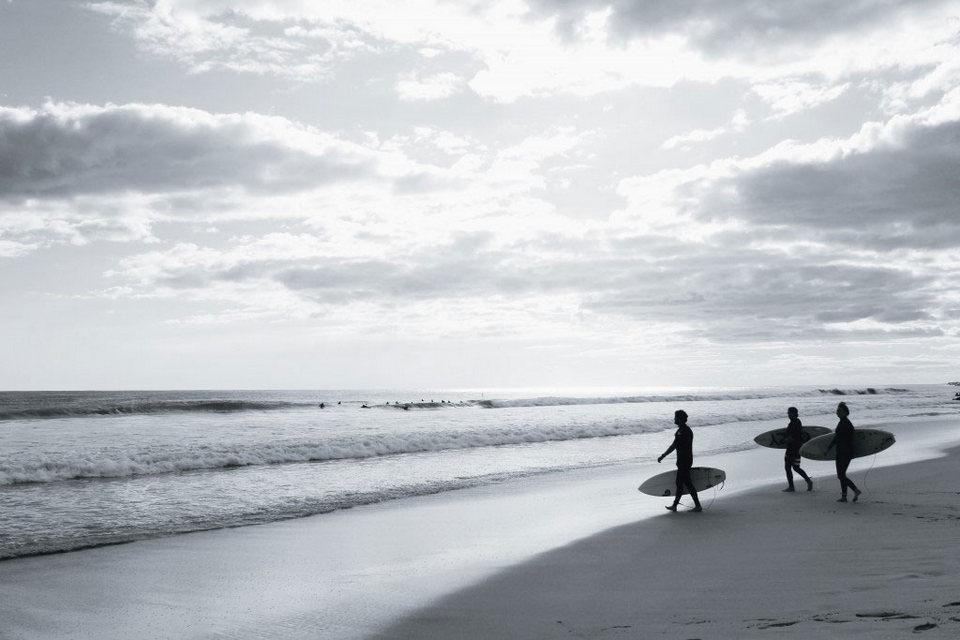 Da-Nang-non-nuoc-beach-3