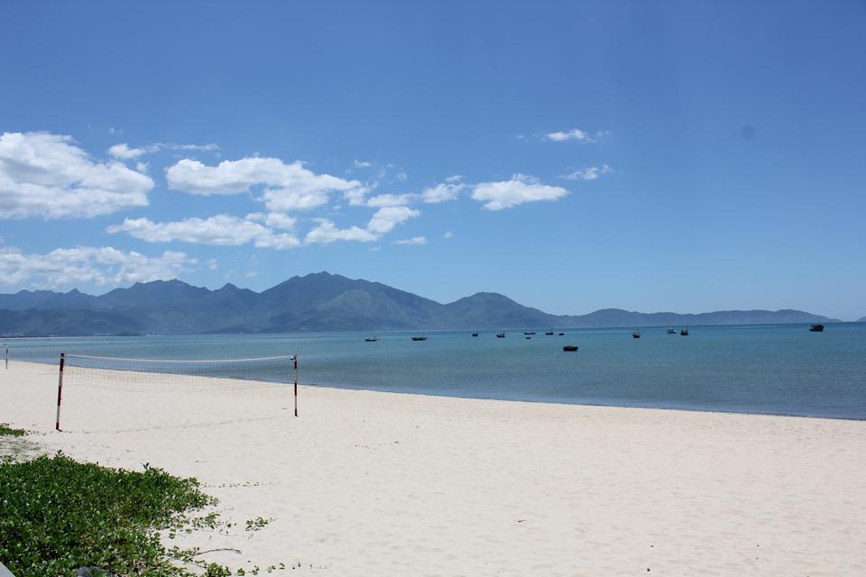 da-nang-3nam o beach