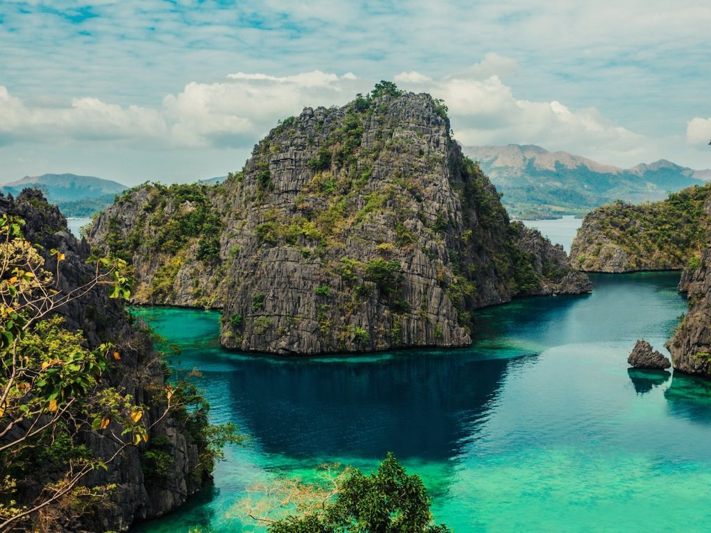 16 beautiful photos of Philippines that will make you want to visit 1