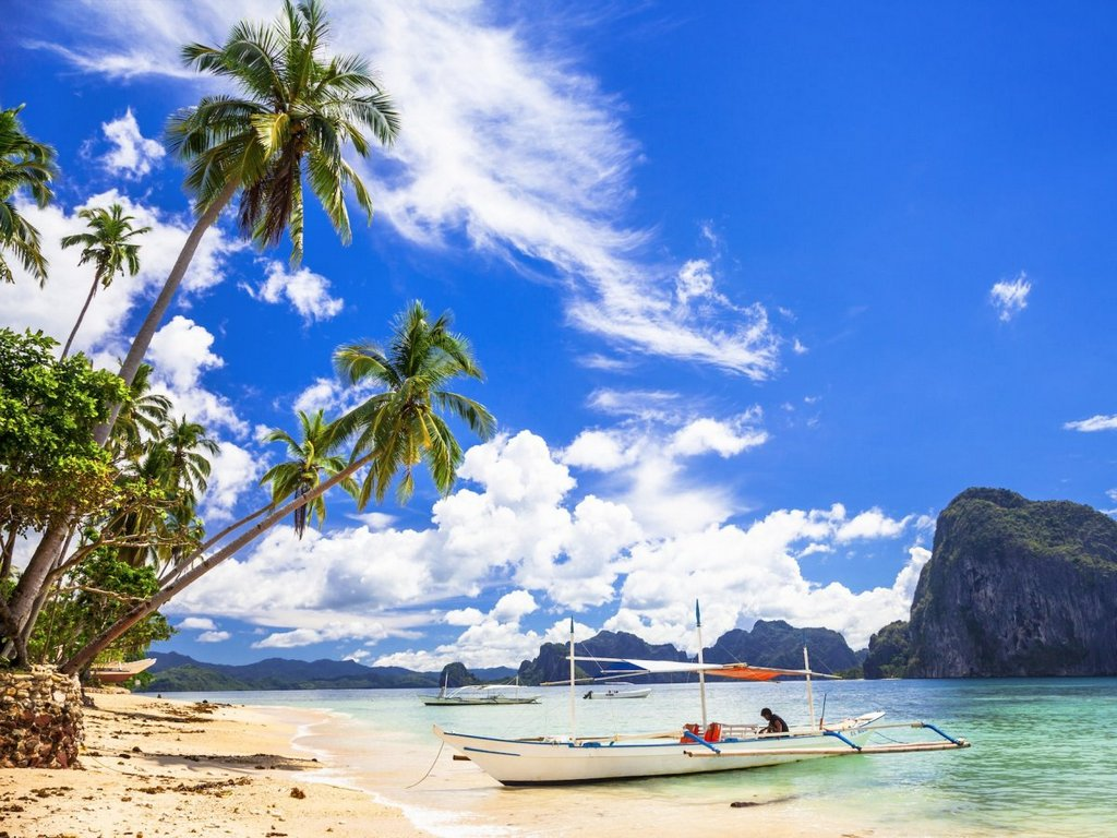 16 beautiful photos of Philippines that will make you want to visit 12