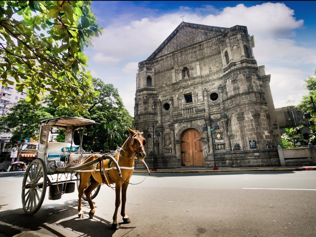 16 beautiful photos of Philippines that will make you want to visit 14