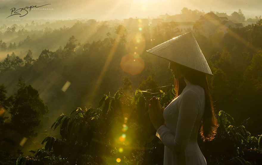 17 captivating pictures of vietnam by Nguyen Vu Phuoc 16