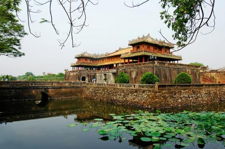 2 imperial-city-citadel-hue-vietnam maps address opening hours guide hue tourist attractions 4d