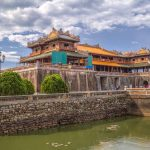 Hue travel guide — The world of heritage of Vietnam