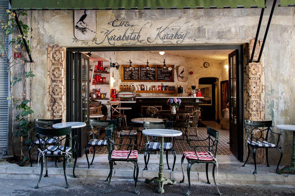 istanbul trip blog