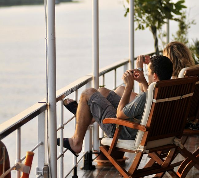 tips to choose right cruise