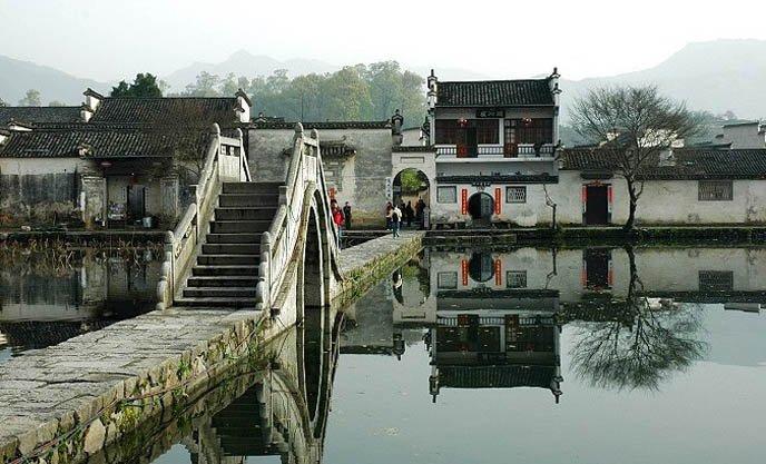 Photo: cultural-china.com