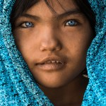 Eyes photography — 30+ powerful photos of people's eyes that say they are truly windows to the soul