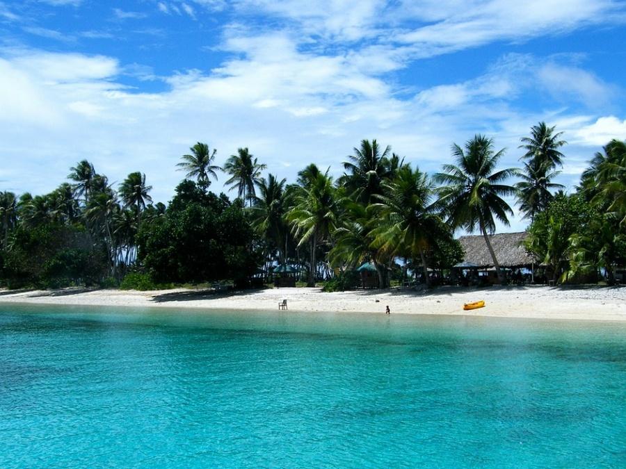 steamboat nudist resort florida