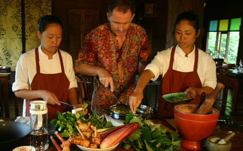 Cooking-Class-at-Ban-Sabai-Village-11