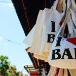 Bali essential travel tips: Things to know before you go
